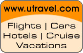 Online Booking